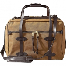 Pullman Small Bag by Filson