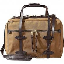 Pullman Small Bag