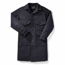 Men's Long Cruiser Jacket