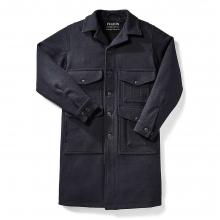 Men's Long Cruiser Jacket