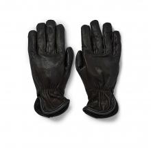 Original Lined Goatskin Glove