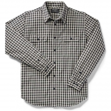 Men's Lightweight Kitsap Work Shirt