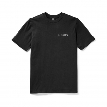 Men's Short Sleeve Outfitter Graphic T-Shirt