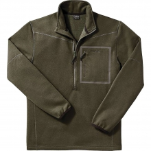 Men's Shuksan 1/2 Zip Fleece Top