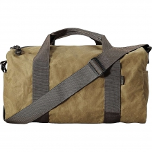Small Field Duffle Bag