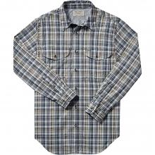 Men's Twin Lakes Sport Shirt