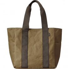 Medium Grab N Go Tote Bag