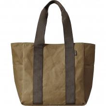 Medium Grab N Go Tote Bag