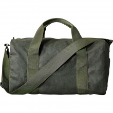 Medium Field Duffle Bag