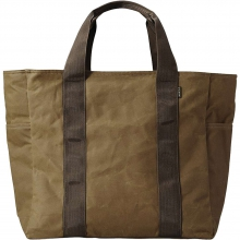 Large Grab N Go Tote Bag