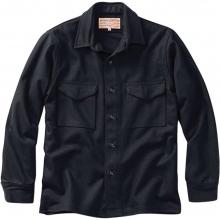 Men's Jac Shirt