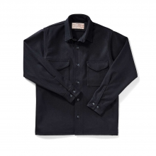 Men's Jac Shirt