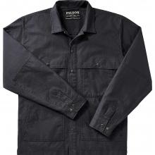 Men's Lightweight Jac Shirt
