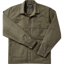 Men's Lightweight Jac Shirt