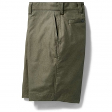 Men's Dry Shelter Cloth 10 Inch Short
