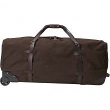XL Rolling Duffle Bag