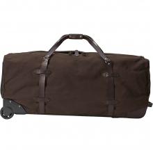 XL Rolling Duffle Bag