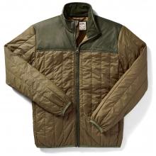 Men's Ultra Light Jacket