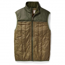 Men's Ultra Light Vest