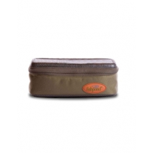 Sweetwater Reel & Gear Cases by Fishpond