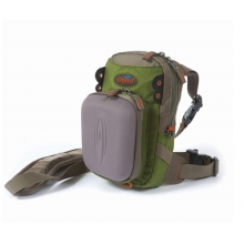 Medicine Bow Chest Pack - CUTTHROAT GREEN in Tulsa, OK