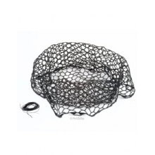 Nomad Replacement Rubber Net in Colorado Springs, CO