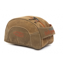 Cabin Creek Toiletry Kit Closeout Sale - SILT-WAXED CANVAS in Oklahoma City, OK