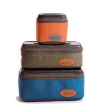 Sweetwater Reel Cases - SMALL by Fishpond
