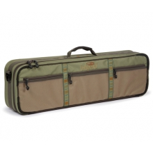 "Dakota Carry On Rod & Reel Case - 31"" Carry On in Tulsa, OK"