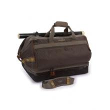 Cimarron Wader/Duffel Bag by Fishpond