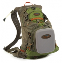 Oxbow Chest/Backpack - CUTTHROAT GREEN in Tulsa, OK
