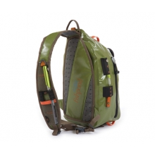 Thunderhead Sling - CUTTHROAT GREEN by Fishpond