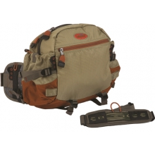 Nimbus Guide Pack - DRIFTWOOD by Fishpond