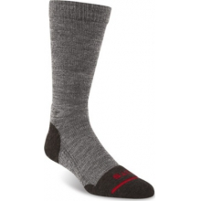 FITS Socks Light Hiker Crew by FITS