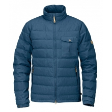 Ovik Lite Jacket by Fjallraven