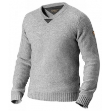 Woods Sweater by Fjallraven