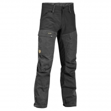 Men's Keb Trouser in Fairbanks, AK