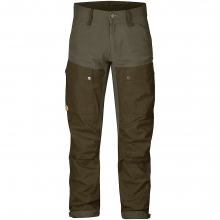 Women's Keb Trouser in Fairbanks, AK