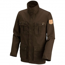 Men's Oban Jacket by Fjallraven