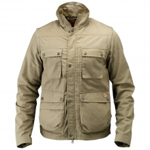Men's Reporter Lite Jacket by Fjallraven