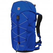 Funas 35 Pack by Fjallraven