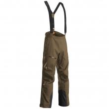 Men's Eco-Tour Trousers by Fjallraven