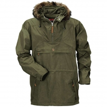 Men's Gutulia Anorak by Fjallraven