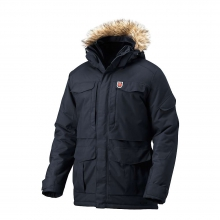 Men's Yupik Parka by Fjallraven