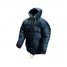 Men's Expedition Down Jacket by Fjallraven