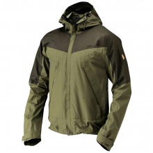 Men's Eco-Trail Jacket by Fjallraven