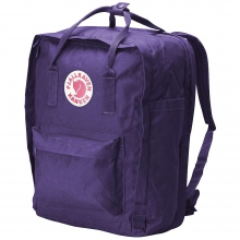 Kanken 15 Backpack by Fjallraven