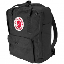 Kanken Mini Backpack by Fjallraven