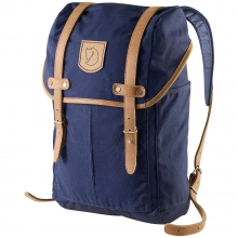 Rucksack No. 21 15L by Fjallraven
