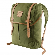 Rucksack No. 21 20L by Fjallraven
